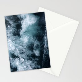 Lake Superior #1 Stationery Cards