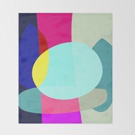 Miro Miro 03. Throw Blanket