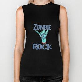 ZombieRock 01 Biker Tank