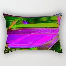 V0010 Rectangular Pillow
