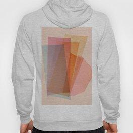 Abstraction_Spectrum Hoody