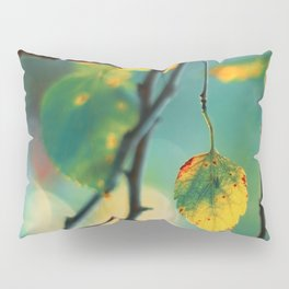Son of the Forest Pillow Sham