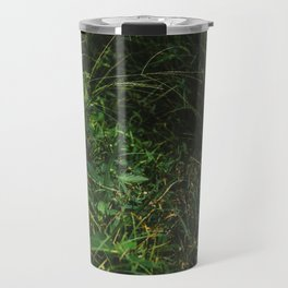 Without a Trace #society6 #popular #prints Travel Mug