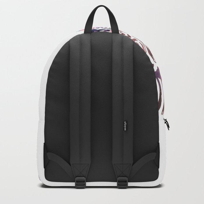 Z. Love Backpack