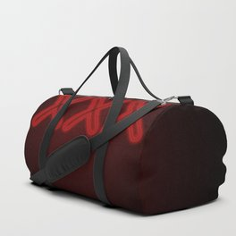 XXX Duffle Bag