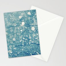 Snokeh Stationery Cards