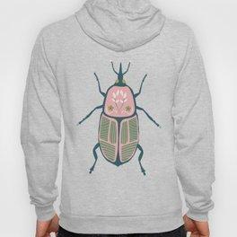 Garden bug 1 Hoody