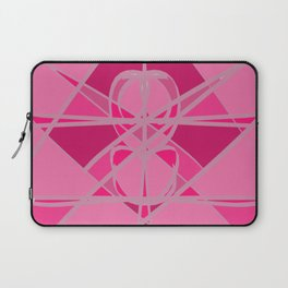 Starcrossed Laptop Sleeve