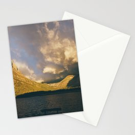 Seat for 2 Stationery Cards
