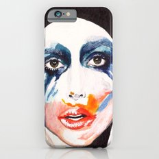 APPLAUSE Slim Case iPhone 6s
