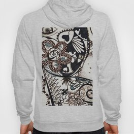 Abyss Hoody