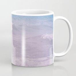 I Always Come Back Coffee Mug