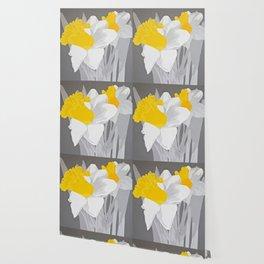 Spring Forward Wallpaper