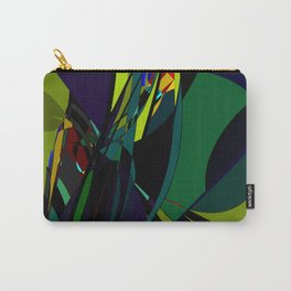 Alternative Realities Carry-All Pouch