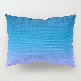 Sombra Skin Virus Pattern Pillow Sham