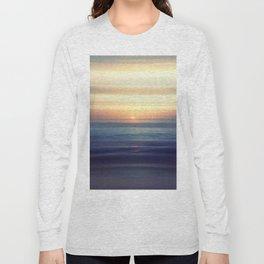 First Light Long Sleeve T-shirt