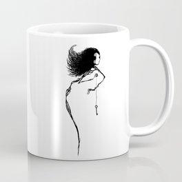 Thief Mug