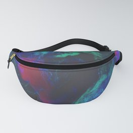 Every Little Thing Fanny Pack