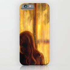 Under the Window iPhone 6s Slim Case