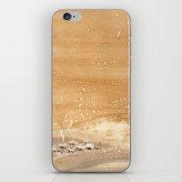 the shining iPhone & iPod Skins featuring The shining by Ivanushka Tzepesh