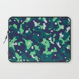 Woodland Laptop Sleeve