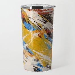 16 x 20 (3) Travel Mug
