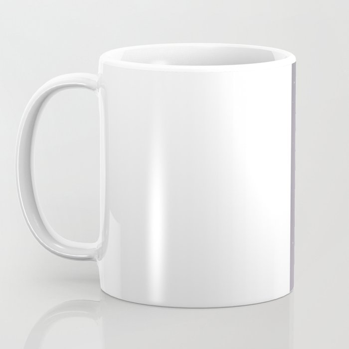Esper Brothers Coffee Mug