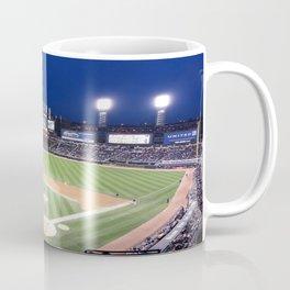 Sox Park Coffee Mug