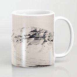 Television Rd Coffee Mug