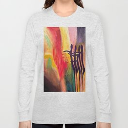 Soul Suckers Long Sleeve T-shirt