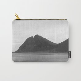Vestrahorn I Carry-All Pouch