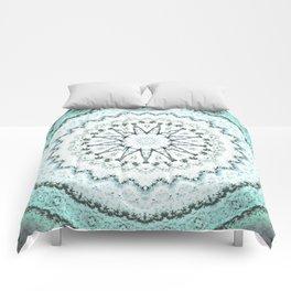 TheShantel Comforters