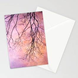 novembre Stationery Cards