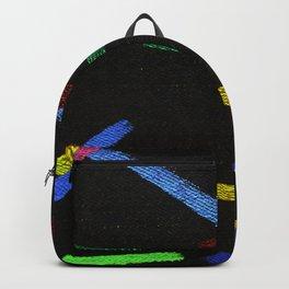 Kerplunk Zoom Backpack