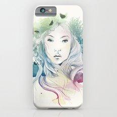 aoki iPhone 6s Slim Case