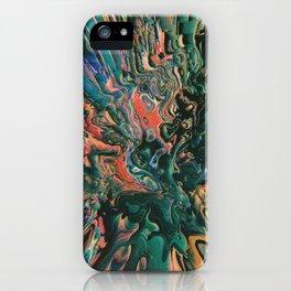 EPSETMCH iPhone Case