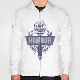 Honour Hoody