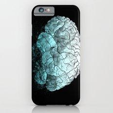Fading Memories Slim Case iPhone 6s