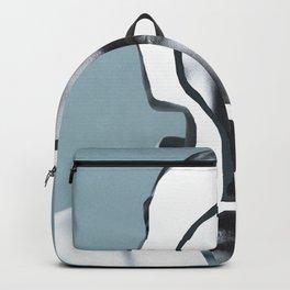 Hidden Beauty Backpack