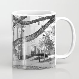 The Great Tree Coffee Mug