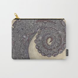 Tentacula Carry-All Pouch