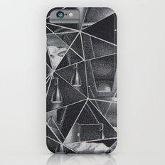 cosmico fantastico Slim Case iPhone 6s