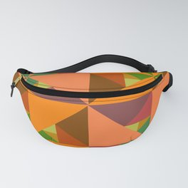 Can't Wait For Autumn, No. 2 Fanny Pack