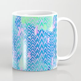 Meerkat Adventure 2 Coffee Mug