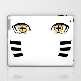 Sage of the Six Paths Mode Laptop & iPad Skin