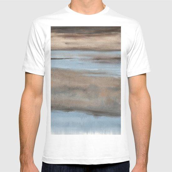 fen T-shirt