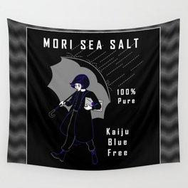 Mori Salt Wall Tapestry