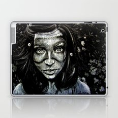 Stargazer (VIDEO IN DESCRIPTION!) Laptop & iPad Skin