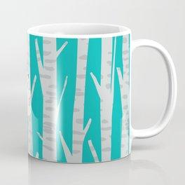 Lonesome Koala Coffee Mug