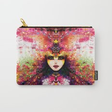 MAGIA Carry-All Pouch